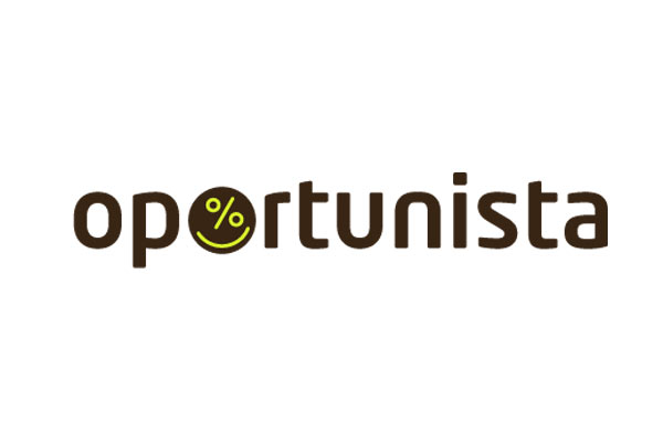 Oportunista coupon platform